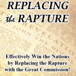 Replacing The Rapture